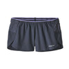 Womens Strider Pro Shorts - 3in.