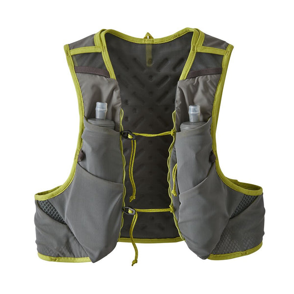 Slope Runner Vest 4L