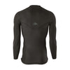 Mens R1 Lite Yulex Long-Sleeved Top
