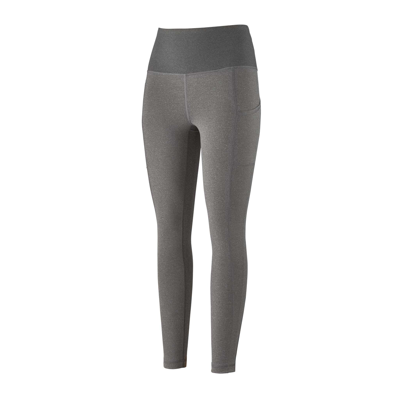 Womens Lightweight Pack Out Tights