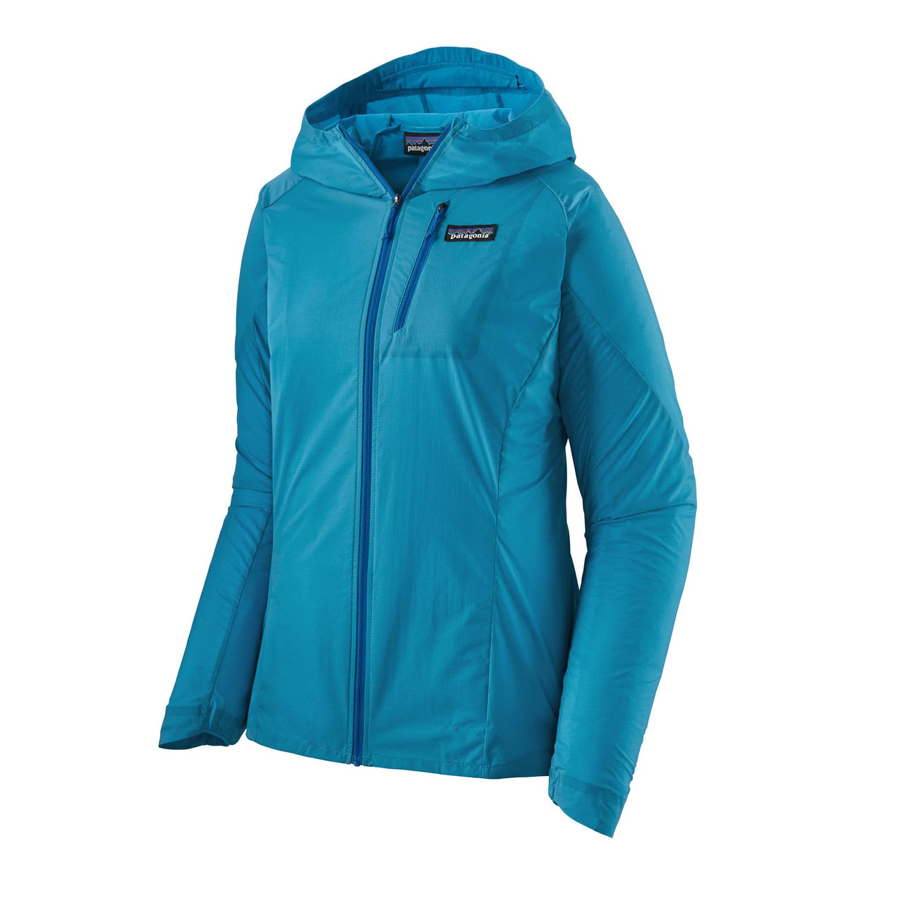 Womens Houdini Air Jacket