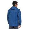 Mens Storm Racer Jacket
