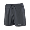 Mens Strider Pro Shorts - 5 in.