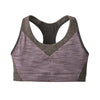 Womens Wild Trails Sports Bra
