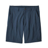 Mens Four Canyon Twill Shorts - 10 in.
