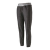 Womens Hampi Rock Pants
