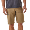 Mens Quandary Shorts - 12 in.