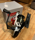 (RE-STOCKED) Quantum PT Accurist 40 Spinning Reel