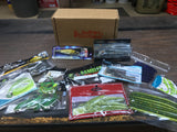 NEW! Jumbo Pond Hopper Package