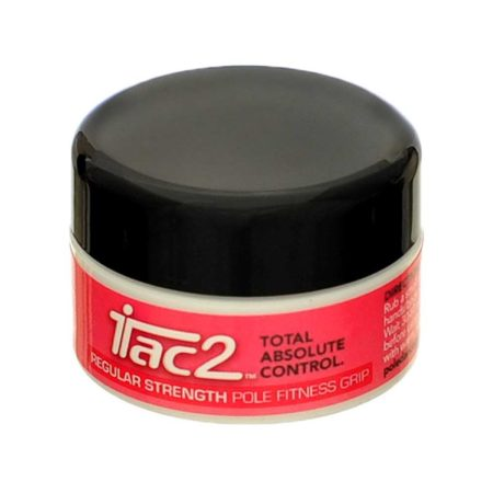 iTac2 Regular Strength 20g