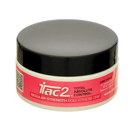 iTac2 Regular Strength 45g