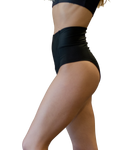 Pole short High Waist