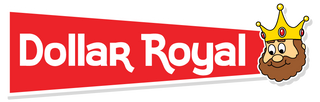Dollar Royal