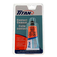 Titan colle contact 30ml