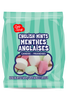 Lady Sarah Menthes anglaises 120g