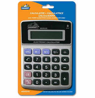 Calculatrice de table