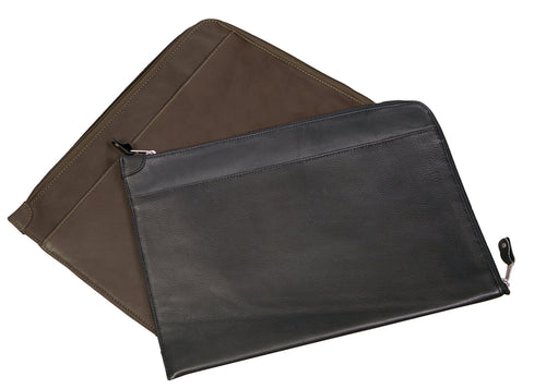 Canyon City Portfolio by Canyon Leather