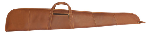 Antelope Canyon Shotgun/Rifle Case by Canyon Leather