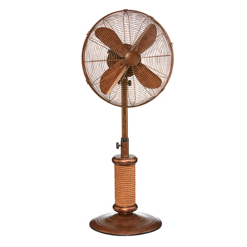 The Nautica Outdoor Fan