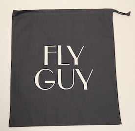 """FLY GUY"" Bunk Rest Bag"