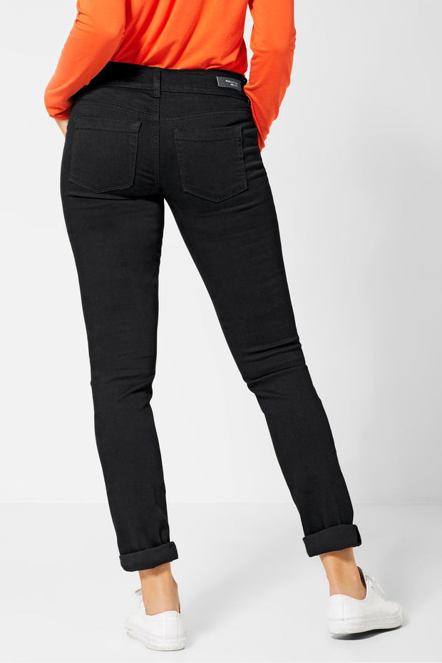 Street One - Jane Jeans Casual Fit