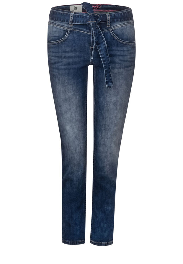 Street One - Jeans Tilly