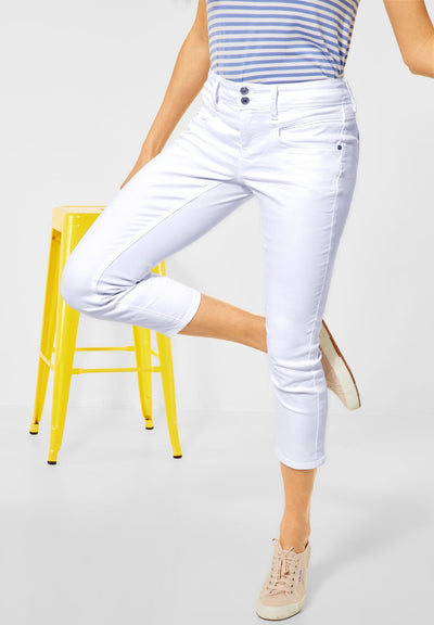 Street One - Jeans Jane casual fit