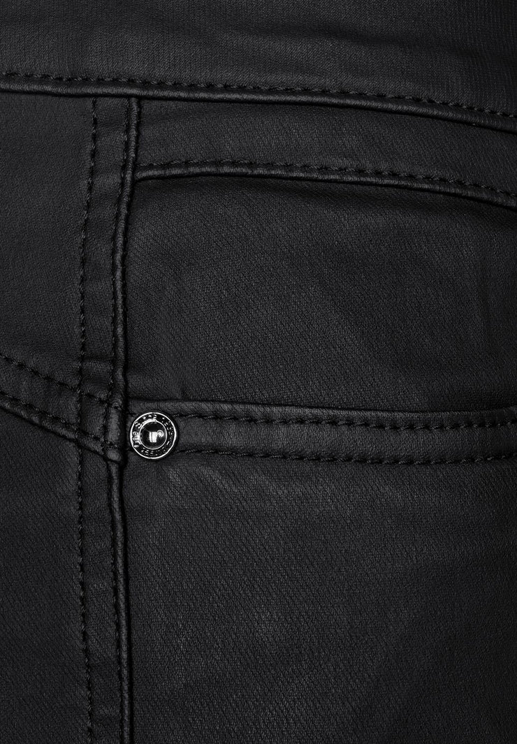 Street One - York coatade jeans