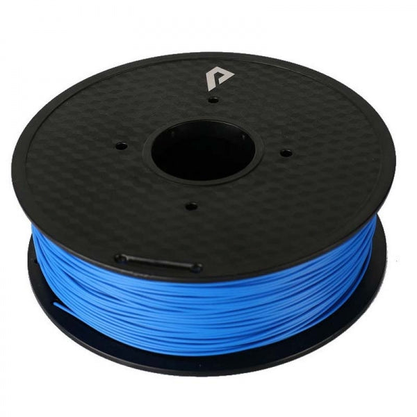 1.75mm PLA 3D Printer Filament for Makerbot Mendel etc - Green