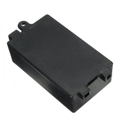 82x52x35mm DIY Project Electronic Instrument Waterproof Enclosure Box