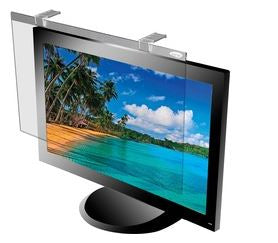 "LCD Protect® Anti-Glare Filter - 21.5"" and 22"" Widescreen Monitors"