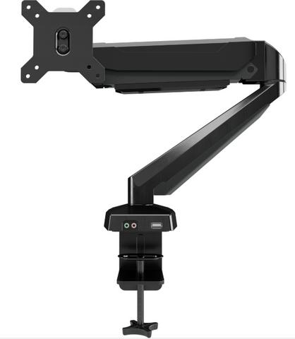 Bush Adjustable Monitor Arm
