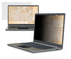 3M™ Privacy Filter for Widescreen Laptop - 14.0""