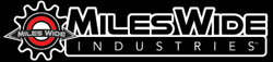Miles Wide Industries