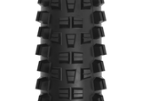WTB TIRE TRAIL BOSS TRITEC SLASHGUARD TCS LIGHT/ FAST ROLLING