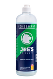 JOE'S ECO SEALANT