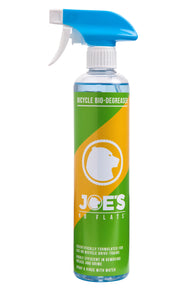 JOE'S BIO-DEGREASER