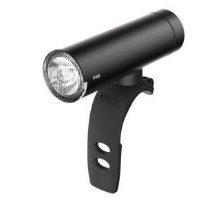KNOG LIGHT FRONT PWR COMMUTER