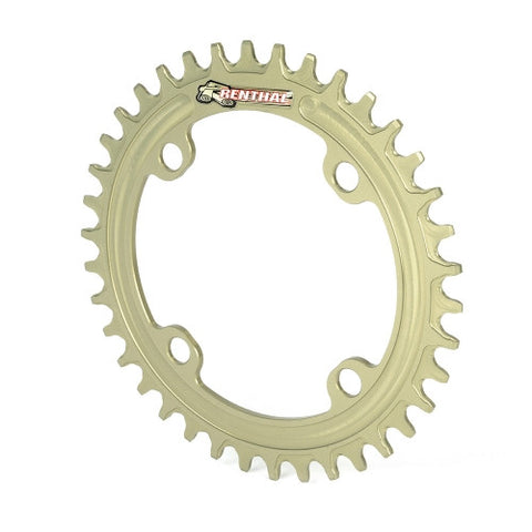 RENTHAL CHAINRING 1XR 104BCD