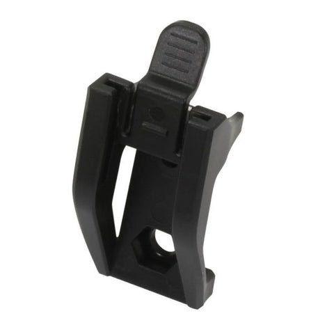 SERFAS BRACKET UNIVERSAL RACK MOUNT (UNI-RACK)
