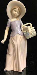 Lladro Tailor Made