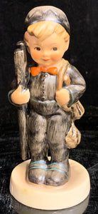 Hummel Chimney Sweep (Small)