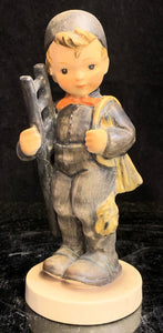 Hummel Chimney Sweep (Large)