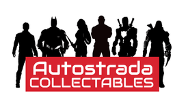 Autostrada Collectables
