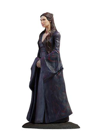 Game Of Thrones Melisandre Action Figure (Pre-order) - Dark Horse