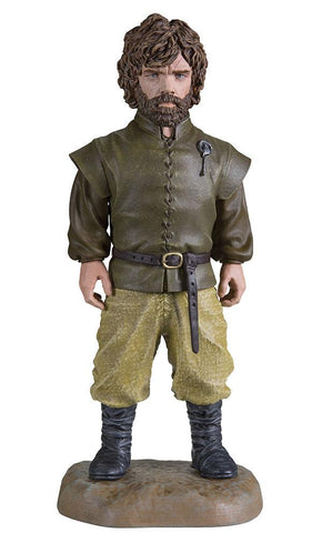 Game Of Thrones Tyrion Lannister Hand of the Queen Action Figure (Pre-order)