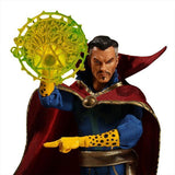 Marvel Doctor Strange Action Figure Statue ONE:12 Collective (Pre-Order)