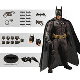 DC Comics Action Figure 1/12 Batman Sovereign Knight 15 cm (Pre-Order)