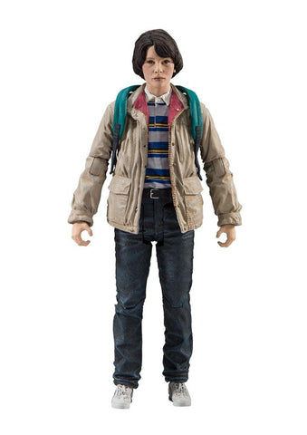"Stranger Things 7"" Action Figure Series 3 - Mike (Pre-Order)"