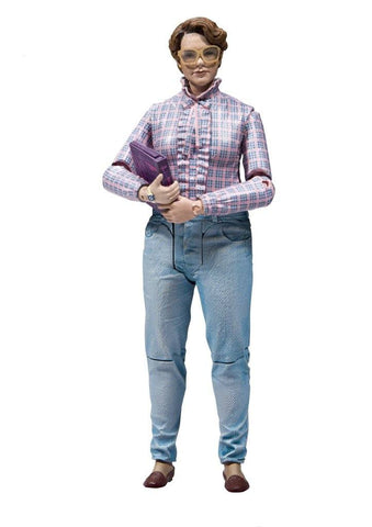 Stranger Things Action Figure Barb 15 cm